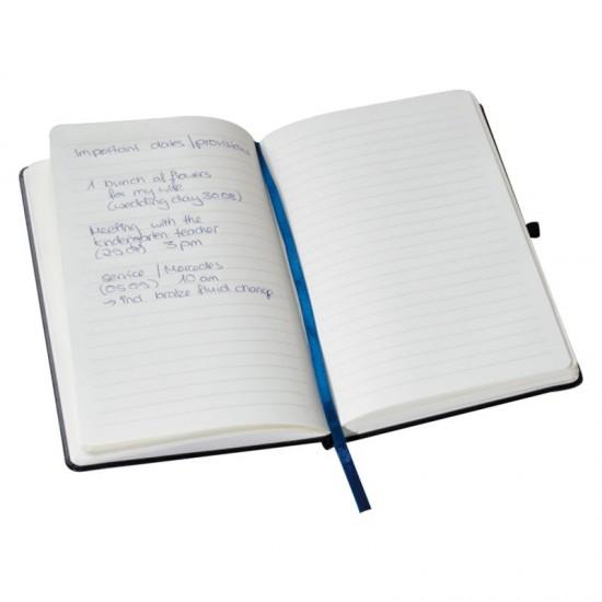 Notes A5 Camelia