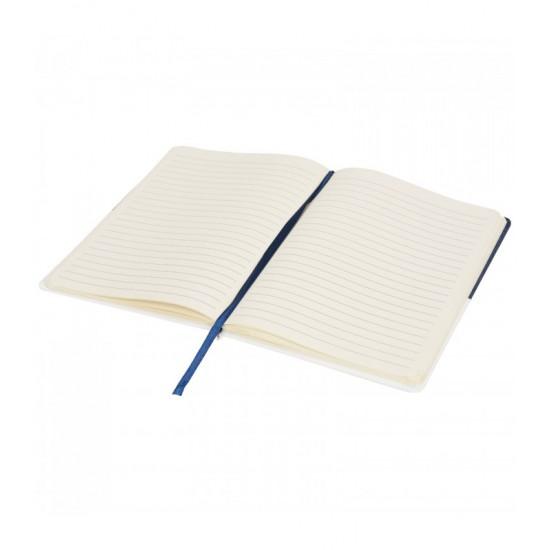 Notes A5 Duva