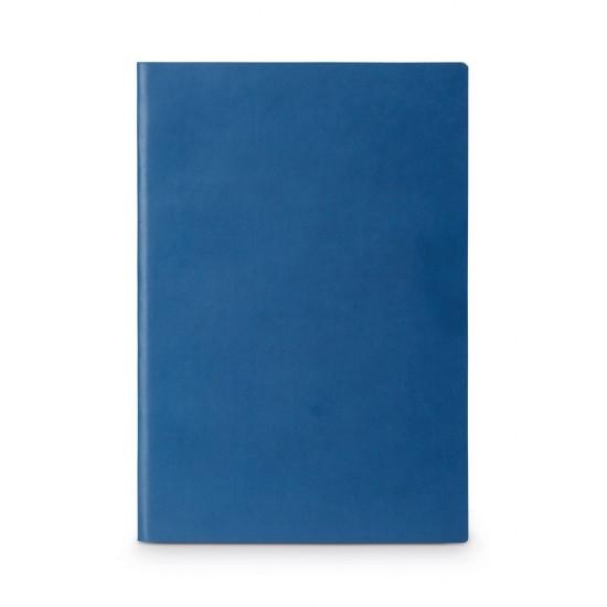 Notes A5 Eliana