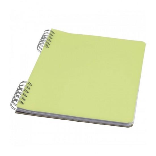 Notes A5 Flex