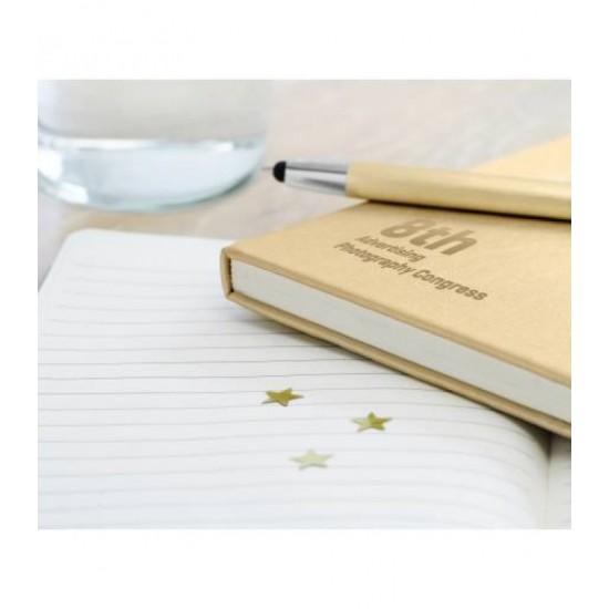 Notes A5 Lina