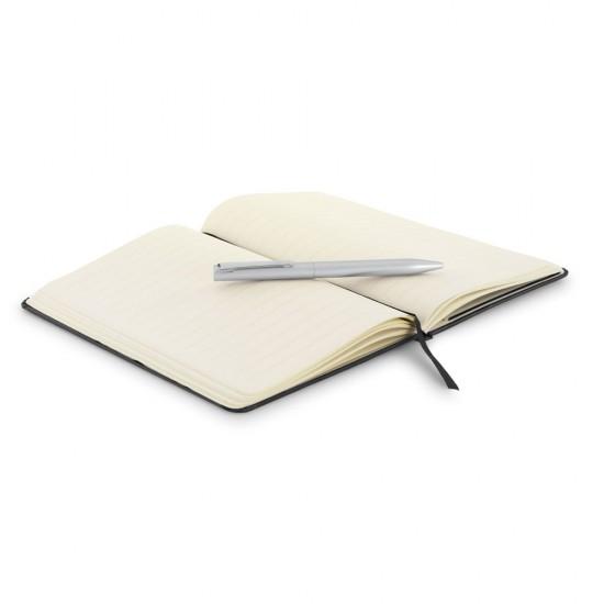 Notes A5 Olo