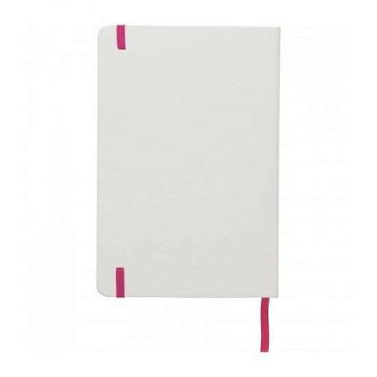 Notes A5 Spectrum