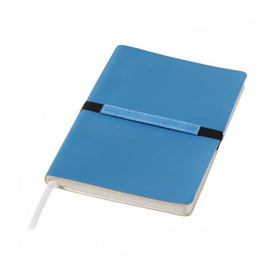 Notes A5 Stretto