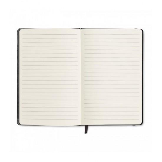 Notes A5 Tyomo