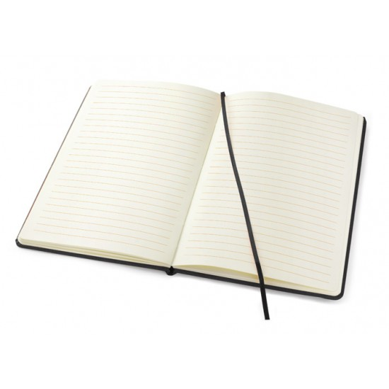 Notes A5 Vital