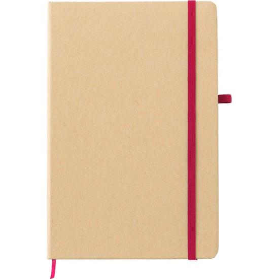Notes A5 Wella