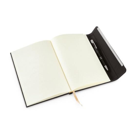 Notes A5 Yuma