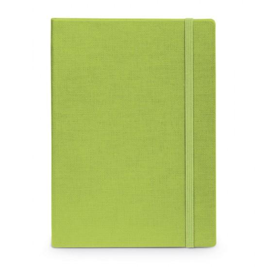 Notes A6 Bergson