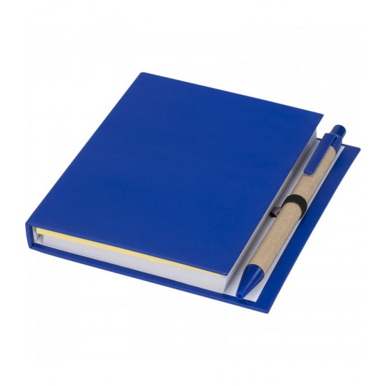 Notes A6 Color