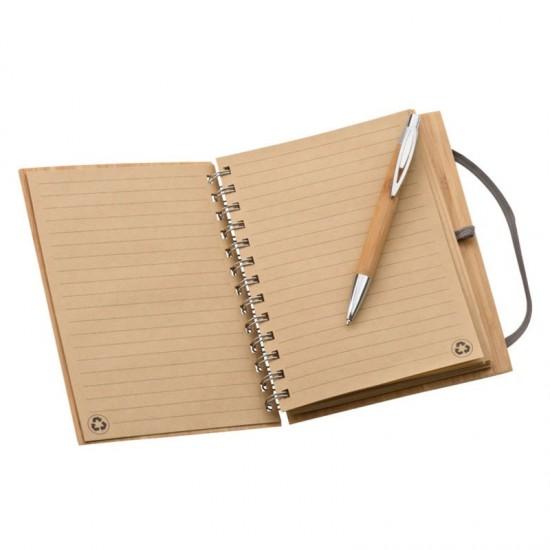 Notes A6 Eco
