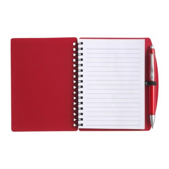 Notes A6  Eniko