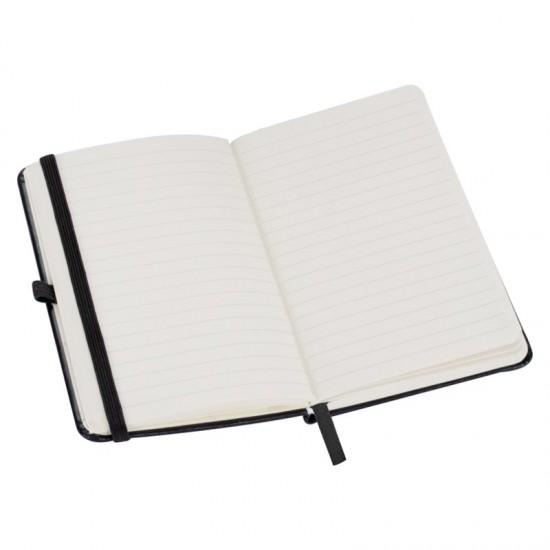 Notes A6 inchidere cu elastic Ania