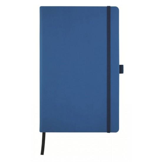 Notes Aquarela 13 x 21 cm
