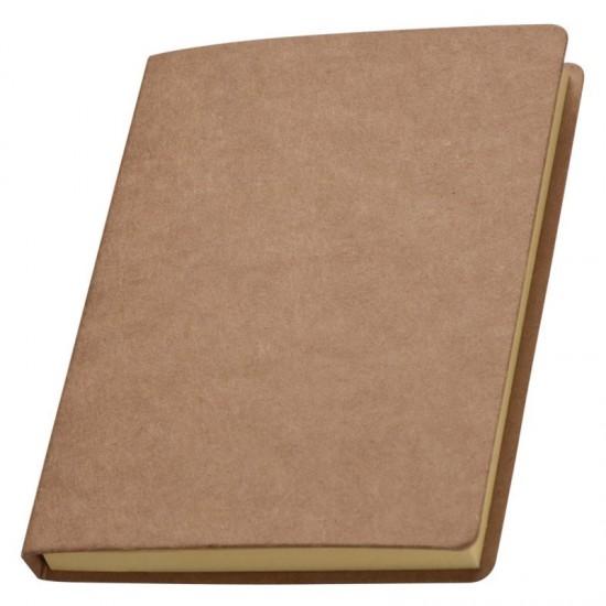 Notes autoadeziv si page marker Burlington