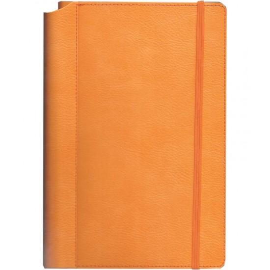 Notes Borneo