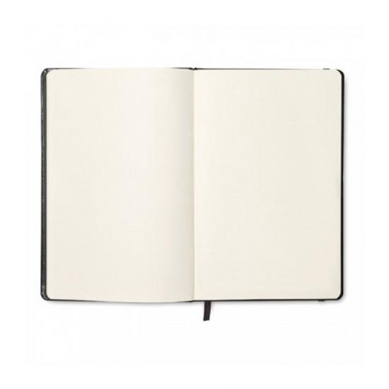 Notes Ciprian