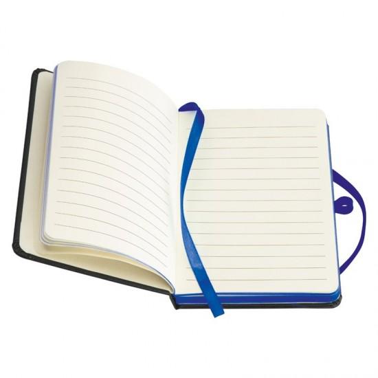 Notes cu elastic Rostock