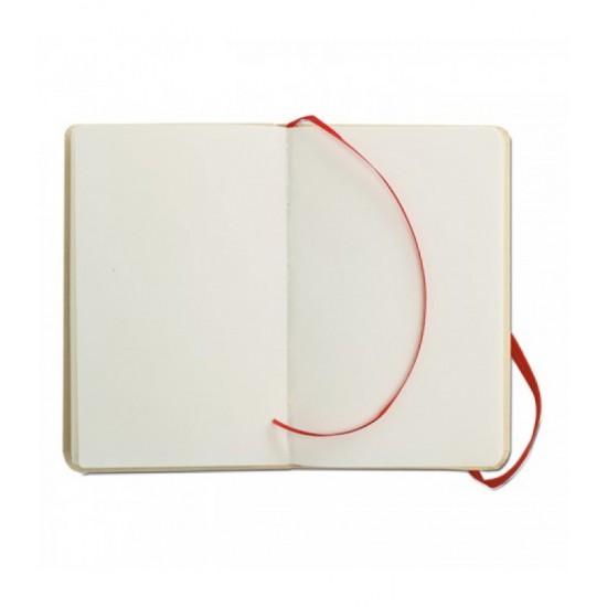 Notes eco elastic  Ron