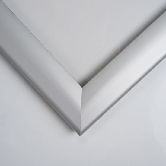 Rama click rezistenta la intemperii 35 mm