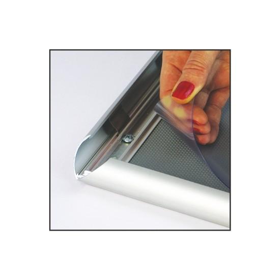 Rama Click Securizata 32 mm