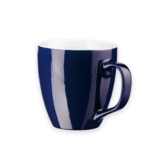 Cana ceramica Royce