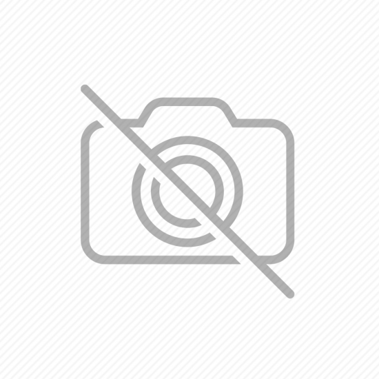 Agenda de lux Sirio 17x24cm